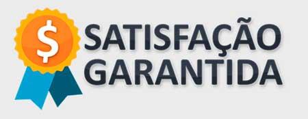 Garantia 30 Dias Curso Drenagem Linfática