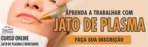 Curso Jato Plasma Online